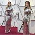 Red Carpet Looks do Oscar 2019