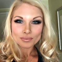 Beth Phoenix Talks Edge Feuding With Becky Lynch On Twitter