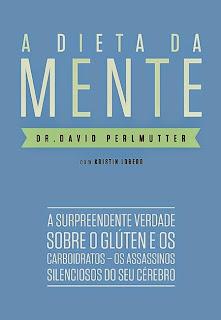 http://www.livrariasaraiva.com.br/produto/7340030
