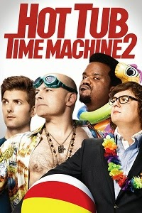 Watch Hot Tub Time Machine 2 Online Free in HD