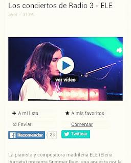 http://www.rtve.es/alacarta/videos/los-conciertos-de-radio-3/conciertos-radio-3-ele/3892239/