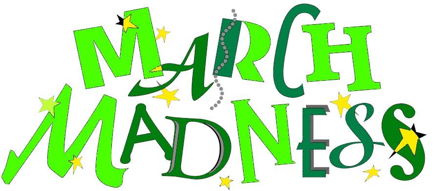 march madness promotion bobbie stamps rh bobbiestamps com