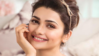 Prachi Desai Biography Age Height, Profile, Family, Husband, Son, Daughter, Father, Mother, Children, Biodata, Marriage Photos.