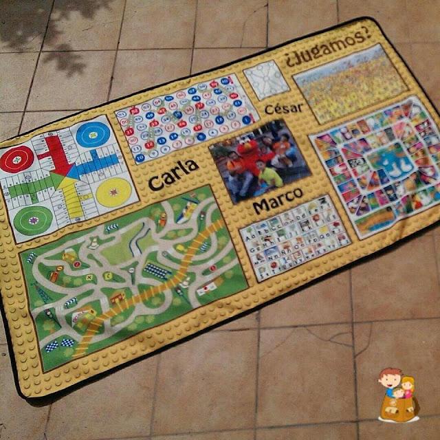 manta-picnic-personalizada