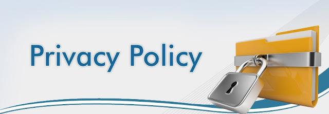 كيفية،إنشاء ،صفحة ،سياسة، الخصوصية، لمدونتك ،موقعك