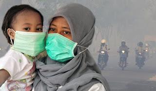 Berikut 10 Besar Penyakit Dikeluhkan Masyarakat Karawang