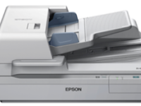 How to download Epson WorkForce DS-60000 drivers