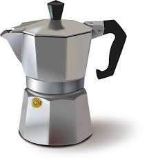 Kitchoff KI1 1.8-Litre Automatic Kettle - Online Trade DD