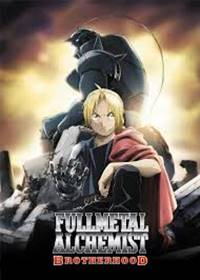 rekomendasi anime sedih terbaru
