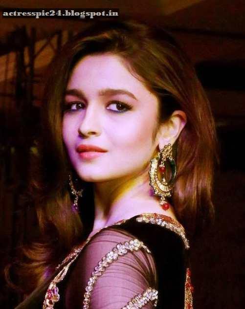 Alia Bhatt Biography Pic Photo Hot Image HD Wallpaper ...