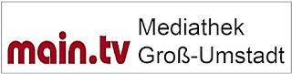 http://www.main.tv/mediathek/kategorie/talks/gemeinde-tv/gross-umstadt