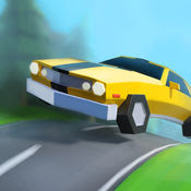 Reckless Getaway 2 Unlimited Money MOD APK