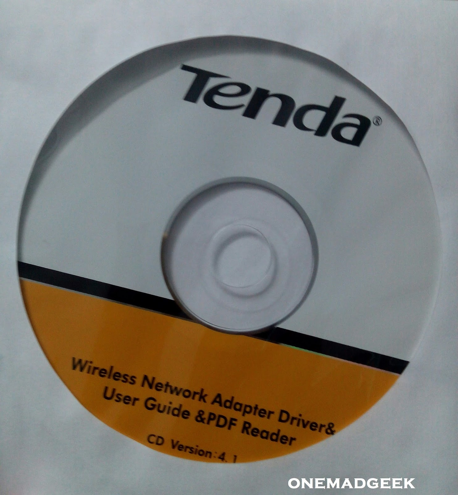 🐈 Tenda drivers for windows 8 | Tenda Modem Drivers Download  2019