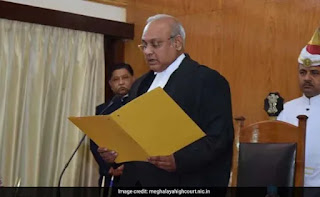 justice-maheswari-justice-khanna-supreme-court-judge-appointed