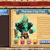 Cơ hội mua Hero Phantom chỉ với $0,99 [Castle Clash]