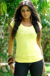 Priyamani Latest Pictures CF 026
