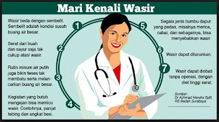 jual obat wasir herbal alami pria dan wanita di bengkayang