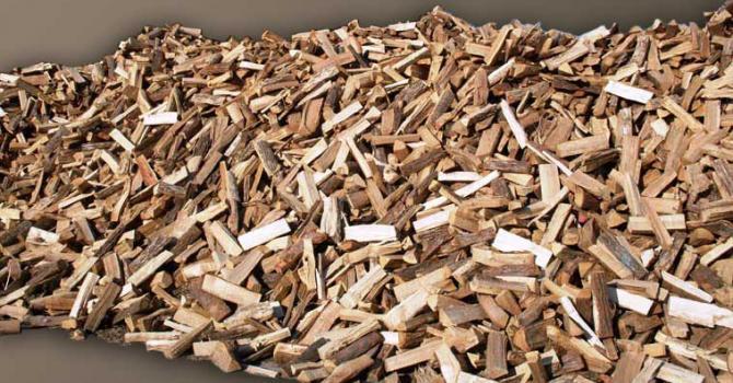 bois de chauffage le moins cher en belgique bois sec. Black Bedroom Furniture Sets. Home Design Ideas