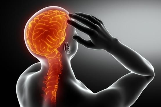 Veja como identificar e tratar cada tipo de dor de cabeça