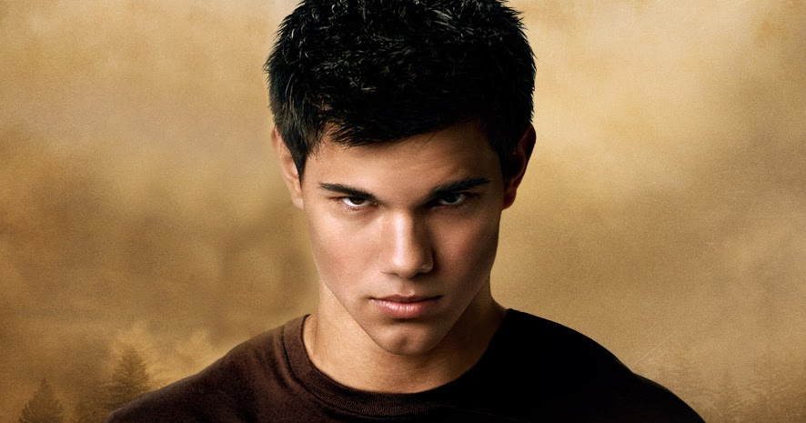 Popular Create Hairs 2012 Jacob Black Hairstyles Of The Twilight Movies