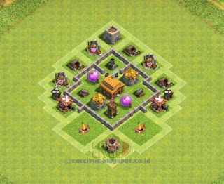 formasi-coc-th-3-base-trophy-4