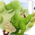Recensioni Minute - Topiary