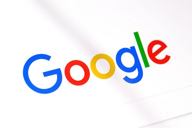 Fitur Pencarian dasar Google