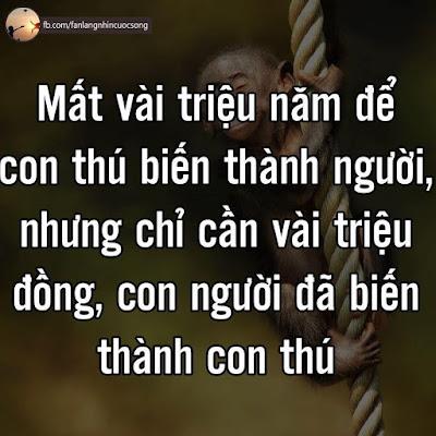 chon-lua-dau-tien-thuong-la-nhung-nguoi-da-quen-biet