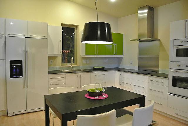 Kitchen Cabinets Sho
