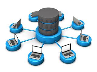 DATA BASE MANAGEMENT SYSTEM PRACTICALS