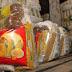 Salvador tem a cesta básica mais barata do mercado brasileiro
