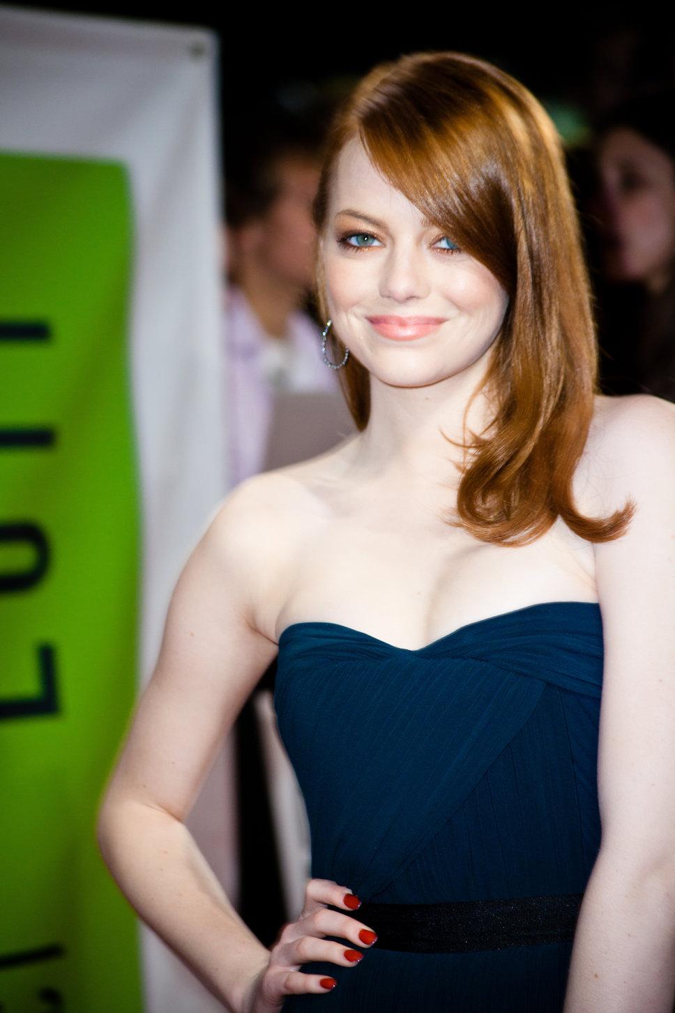 Andrew Garfield Wallpaper Iphone Emma Stone Emma Stone Lips