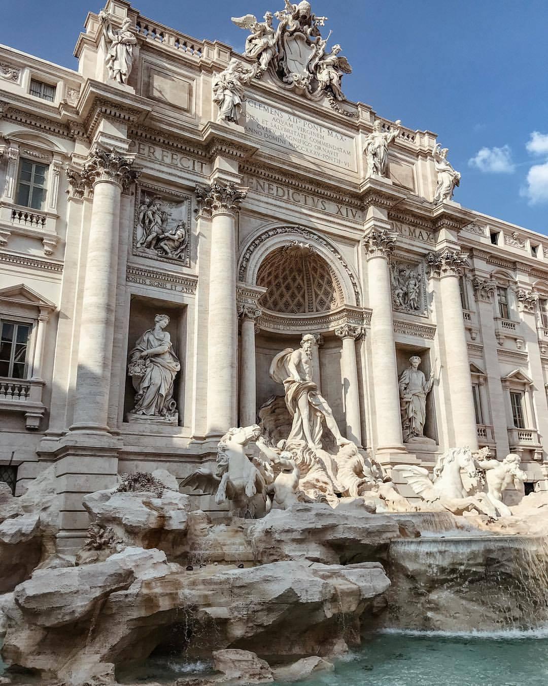 cose da non perdere a Roma e dove alloggiare nella capitale, cosa fare a Roma, cosa vedere a Roma, travel blog italia, fashion blog italia, best western Roma, valentina rago, fashion need
