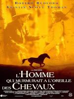http://ilaose.blogspot.fr/2008/03/lhomme-qui-murmurait-loreille-des.html