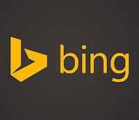 Cara Daftar dan Submit Sitemap di BING 2
