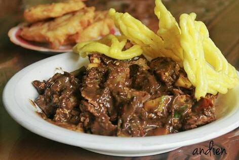 11 Makanan Khas Surabaya Yang Bisa Buat Kalian Ngiler Banget