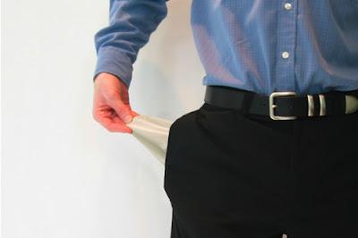 recibo, seguro, dinero, anulación, pagar, renovar,