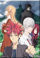 https://animezonedex.blogspot.com/2017/10/shokugeki-no-souma-3-san-no-sara.html