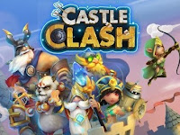 Castle Clash: Rise of Beasts Hack / MOD APK v1.3.23 Terbaru for Android
