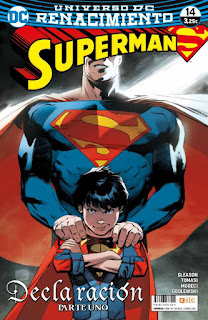 https://nuevavalquirias.com/renacimiento-superman-serie-regular.html