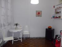 venta piso calle navarra castellon office