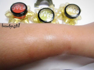 harga-make-over-lip-balm-lip-nutrition.jpg