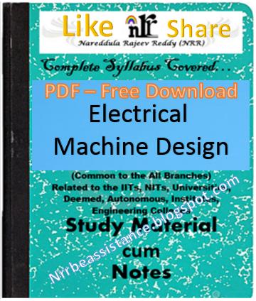 ETAP | Electrical Power System Analysis Software | Power ...