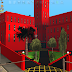 Hospital Novo