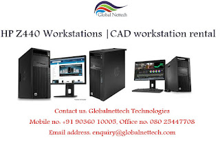 Recommended Workstations for SOLIDWORKS | Laptop Workstation