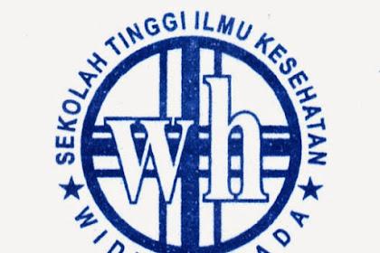 Pendaftaran Mahasiswa Baru (STIKES Widya Husada) 2021-2022