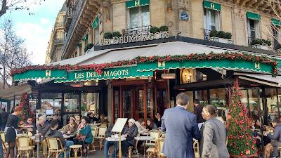 Fotos de Paris de Diana_Teran_ http://dianateran01.blogspot.ar/