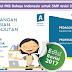 Modul PKB Bahasa Indonesia untuk SMP revisi 2017