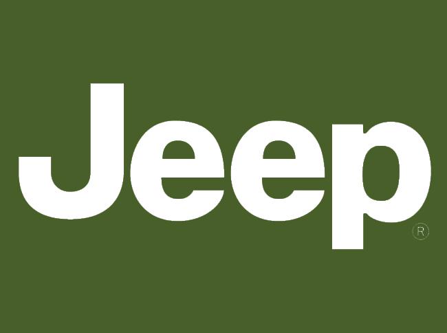 Jeep Logo ~ 2013 Geneva Motor Show
