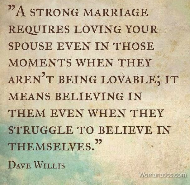 Best Marriage Quotes To Inspire You